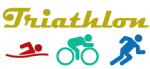 Triathlon : Cycling, Swimming & Running (8yrs +)